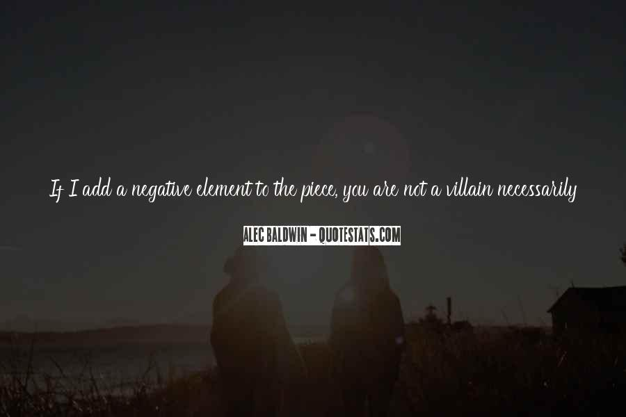Best To Come Quotes #103873
