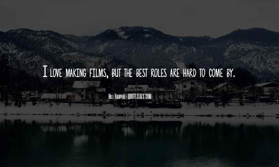 Best To Come Quotes #161445