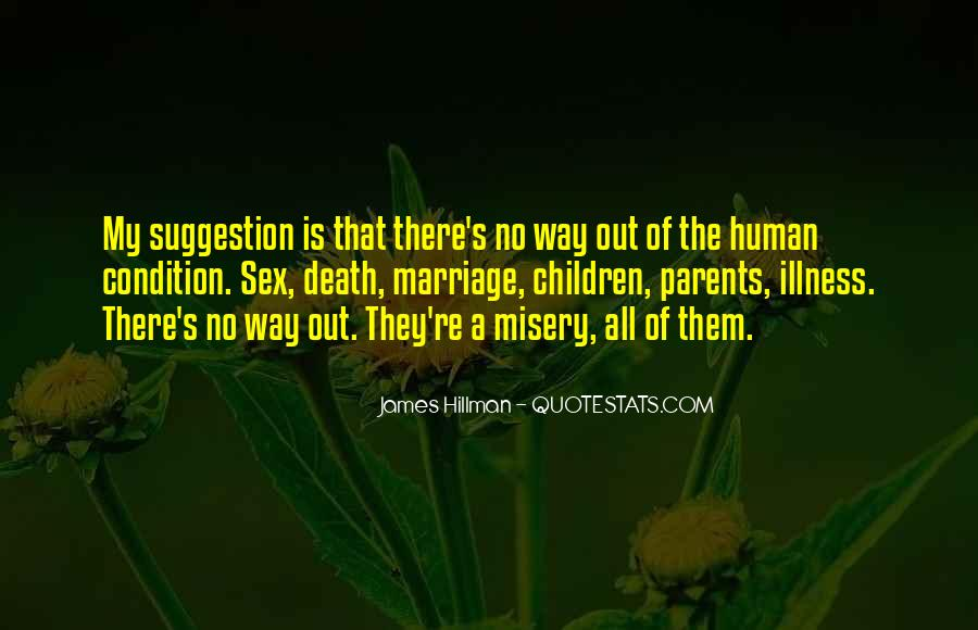 Quotes About Magnificum #205571