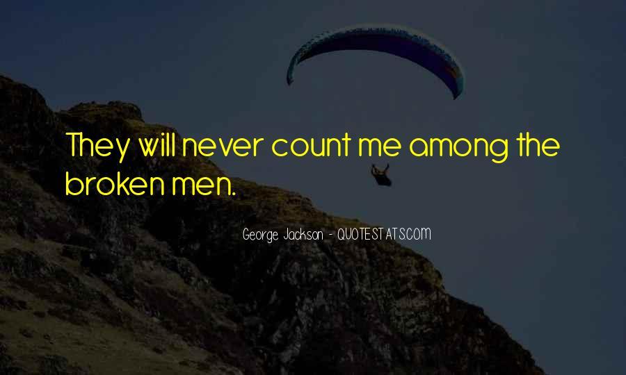 Quotes About Magnificum #899507