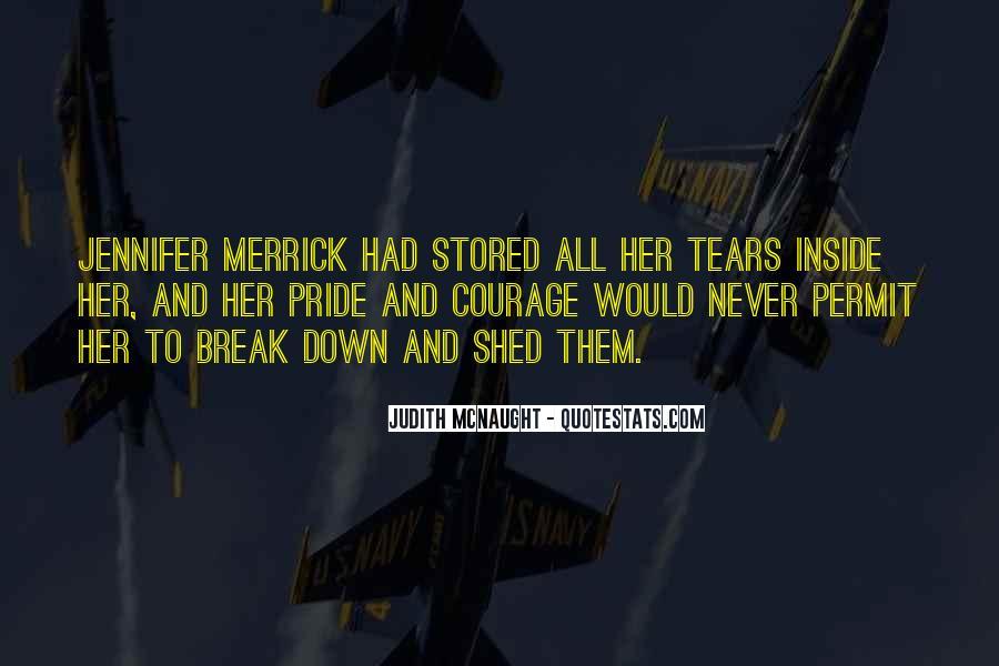 Quotes About Magnificum #926403