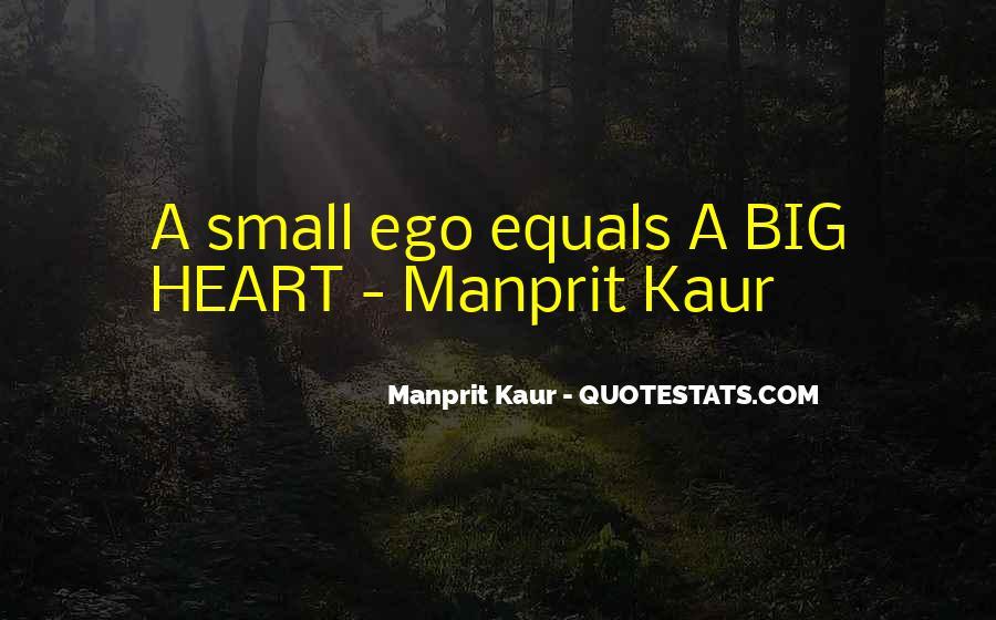 Best Triathlete Quotes #1001099
