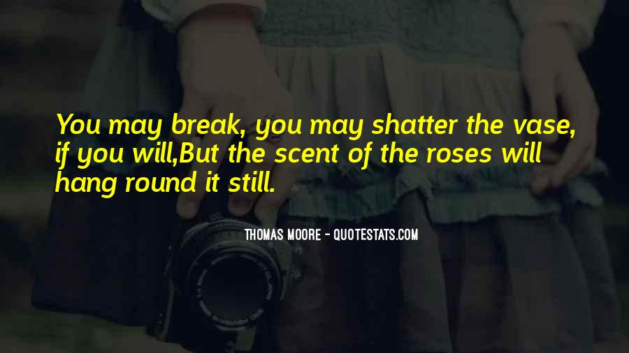 Best Troubled Relationship Quotes #141841