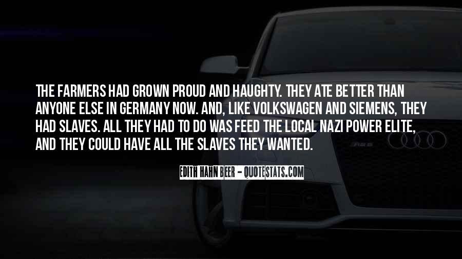 Best Volkswagen Quotes #648112