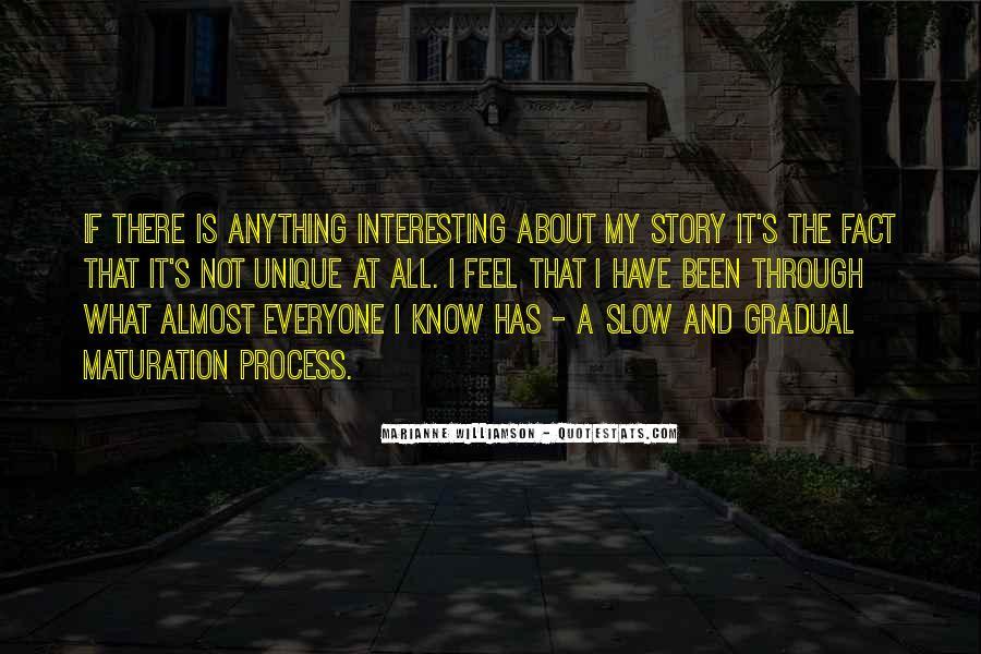 Best Walt Jr Quotes #285499