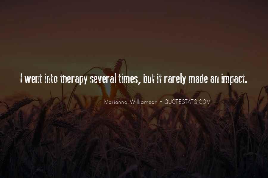 Best Walt Jr Quotes #781650