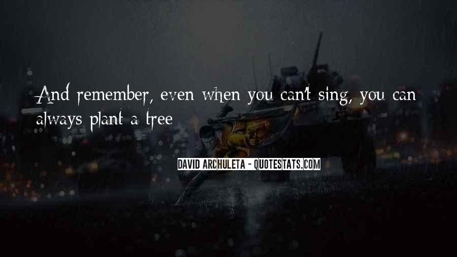 Best Ways To Memorise Quotes #36361