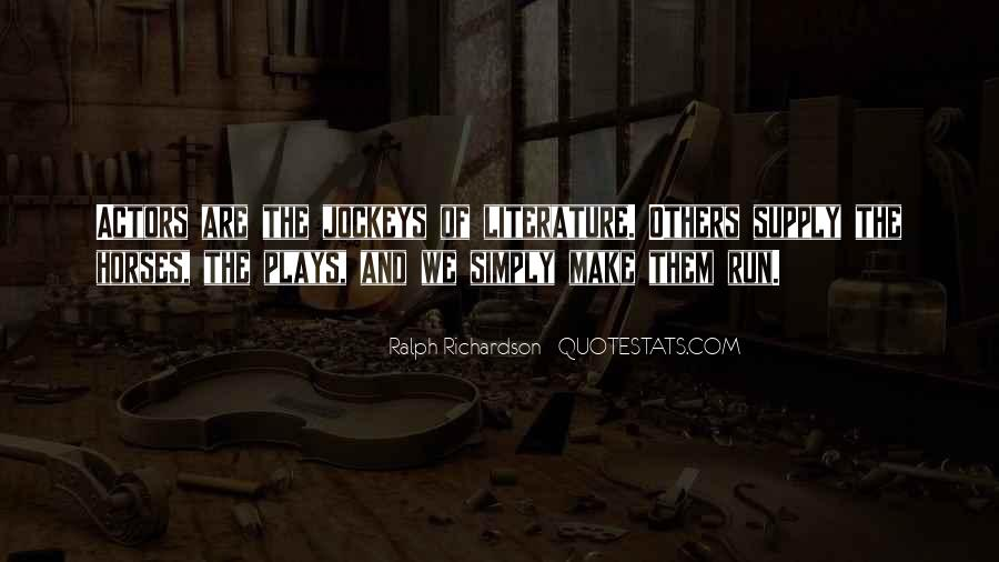Best Website For Inspirational Quotes #17461