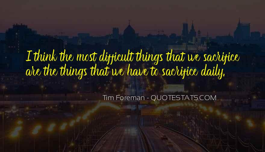 Best Website For Inspirational Quotes #241586