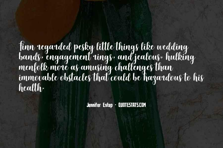top best wedding engagement quotes famous quotes sayings