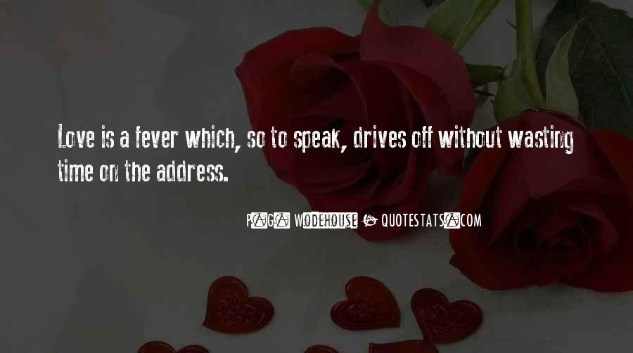 Best Welcome Address Quotes #15467