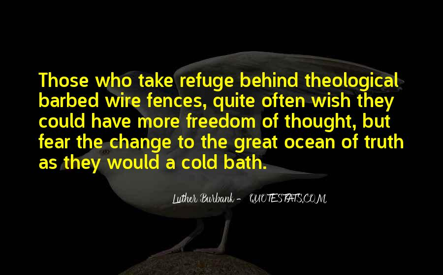 Best Wire Quotes #108288