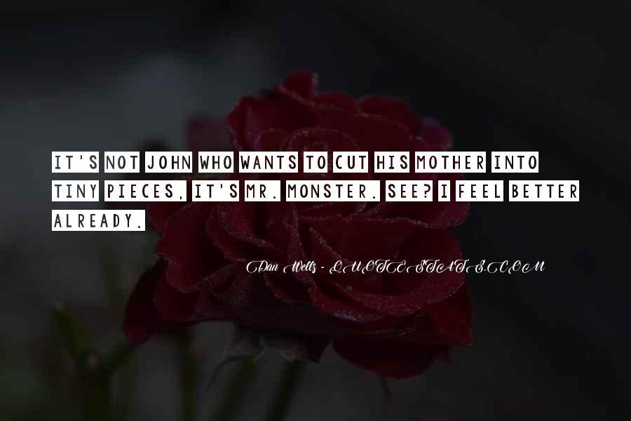 Best Women's Lib Quotes #1031397