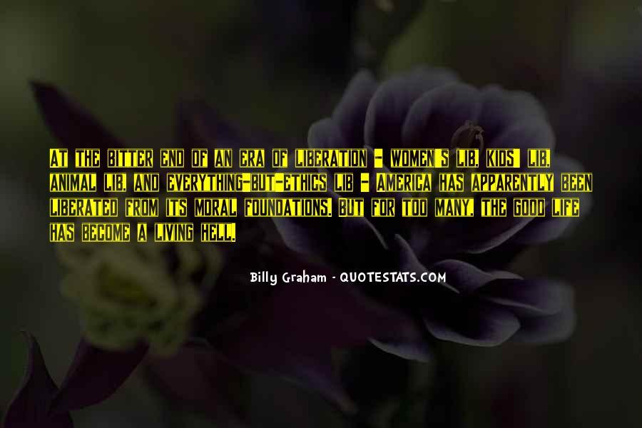 Best Women's Lib Quotes #1090258