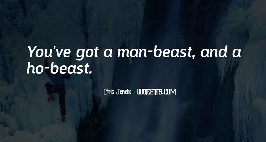 Best Wwe Quotes #17959