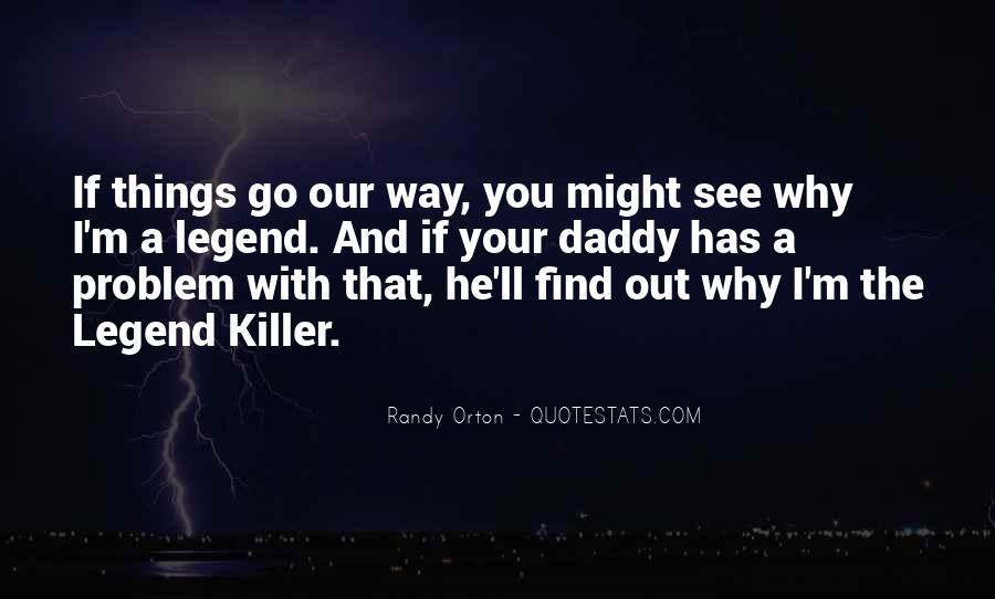 Best Wwe Quotes #55999