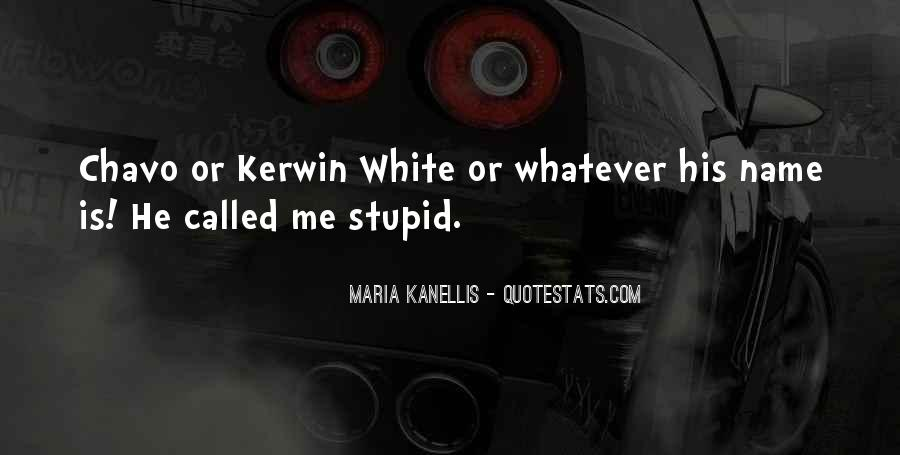 Best Wwe Quotes #68567