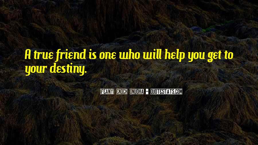 Best Xena Warrior Princess Quotes #1059584