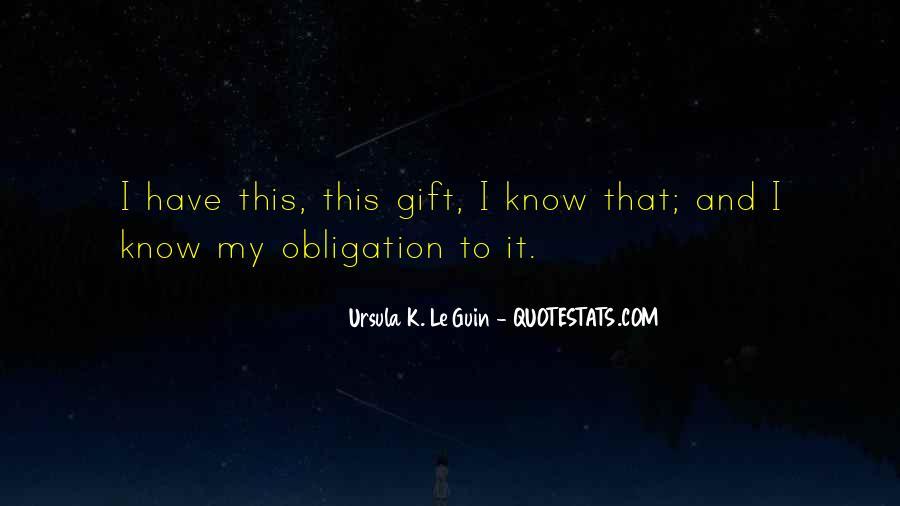 Best Xena Warrior Princess Quotes #1090836