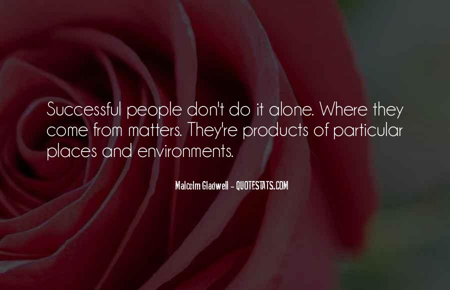 Best Xena Warrior Princess Quotes #641347
