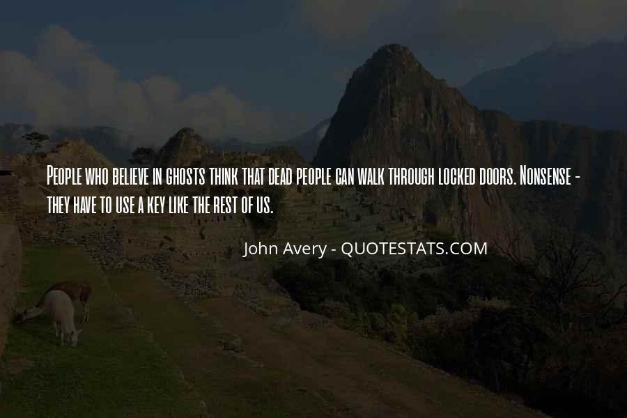 Best Xo Quotes #1364504