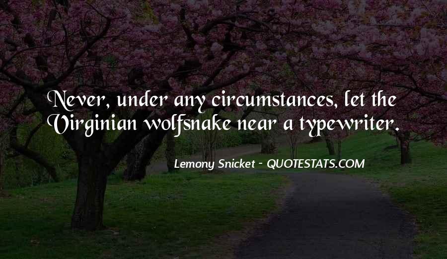 Best Xo Quotes #159324