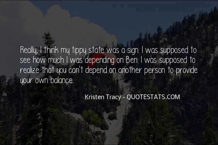 Best Xo Quotes #1599254