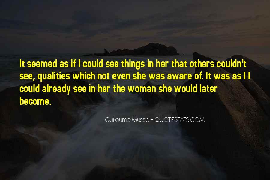 Best Xo Quotes #1768971