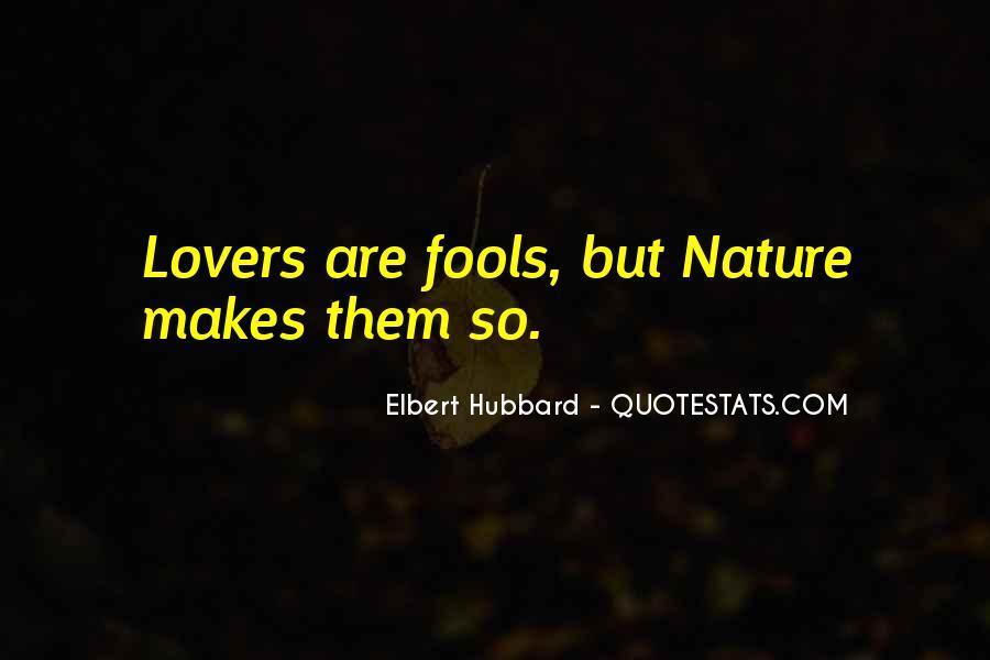Best Xo Quotes #223045