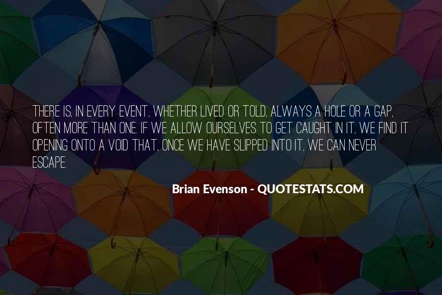 Best Xo Quotes #684562