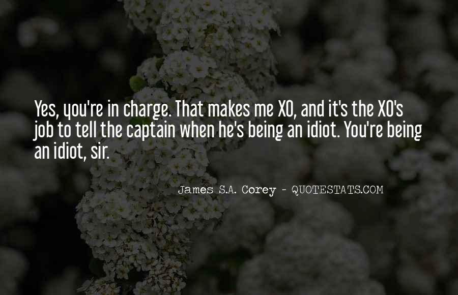 Best Xo Quotes #885816