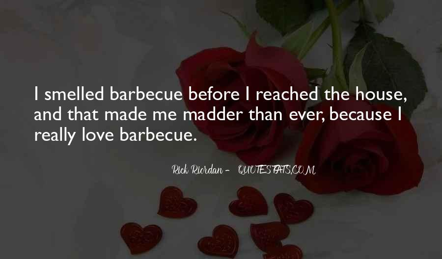 Quotes About Madder #383219