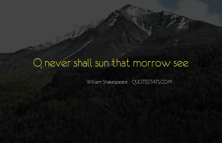 Best Yukon Cornelius Quotes #861814