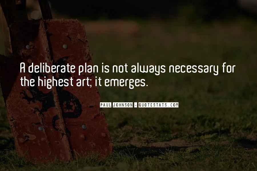 Betfair Quotes #247635