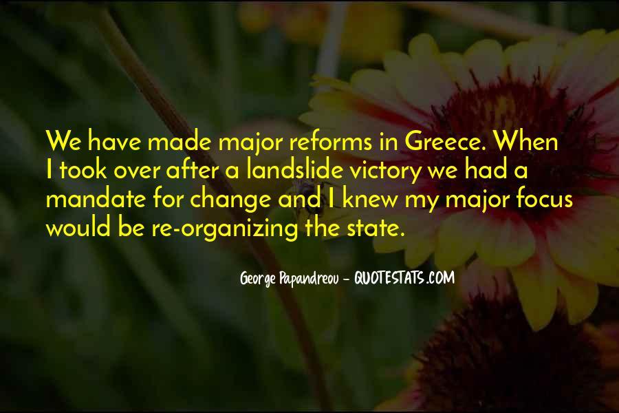 Betfair Quotes #524524
