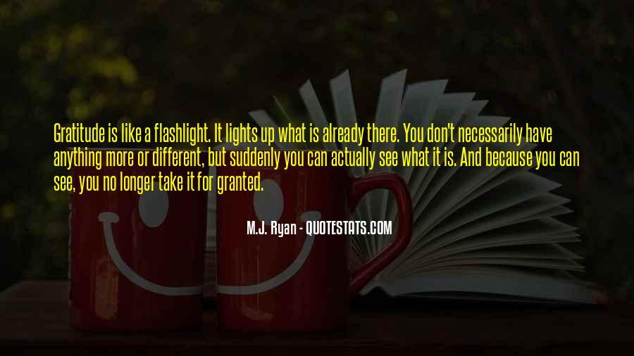 Beth Revis Leadership Quotes #1298837