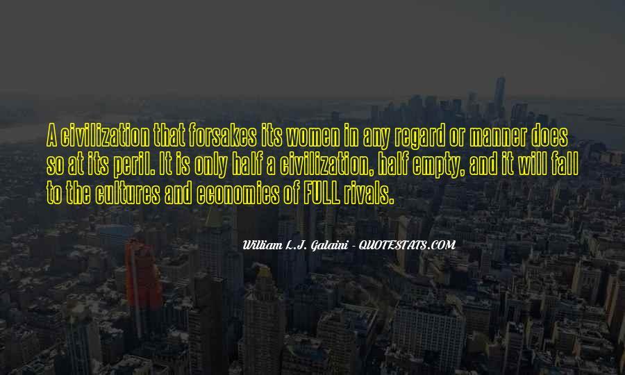 Beth Revis Leadership Quotes #1512113