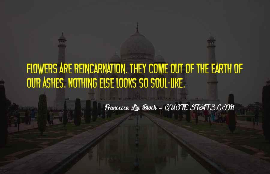 Beth Revis Leadership Quotes #1526119
