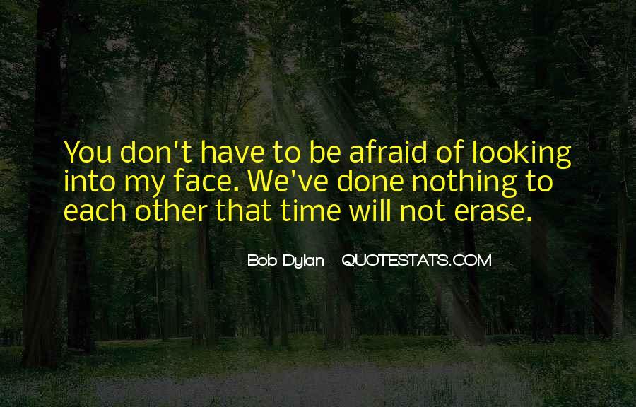Beti Ki Shadi Quotes #1758871