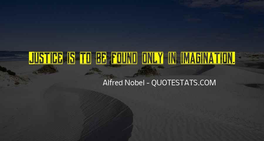 Beti Shadi Quotes #1031674