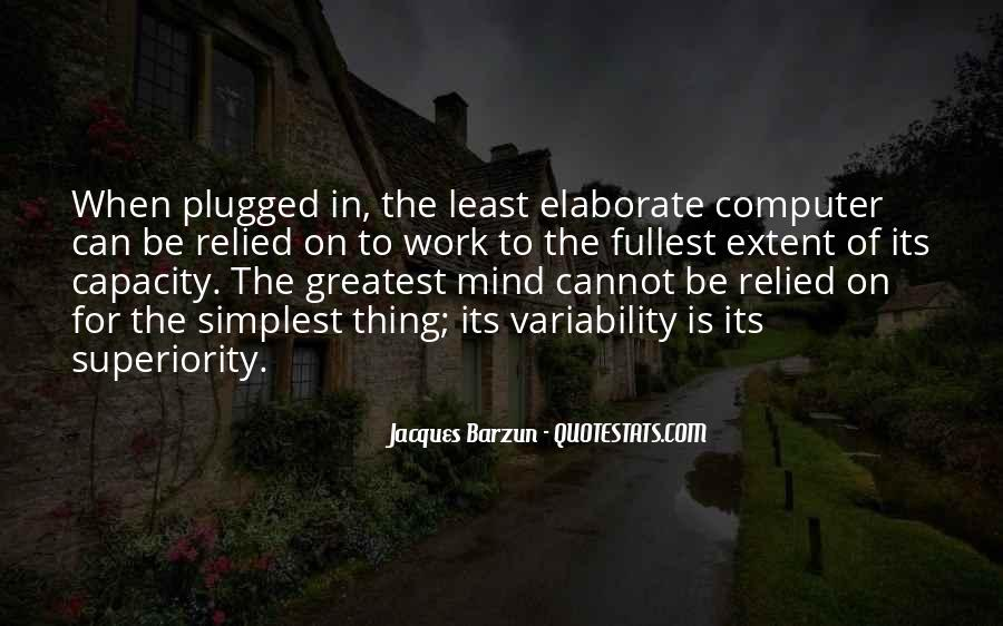 Beti Shadi Quotes #1224735