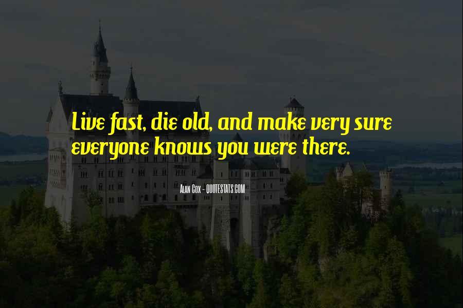 Beti Shadi Quotes #1290320