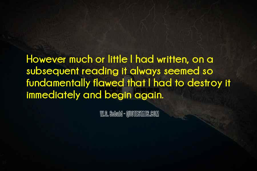Beti Shadi Quotes #1661060