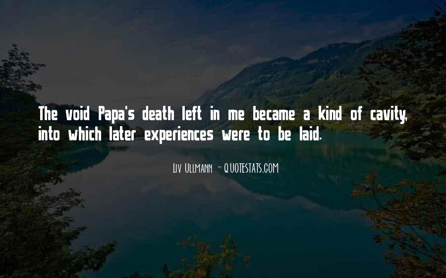 Beti Shadi Quotes #848817