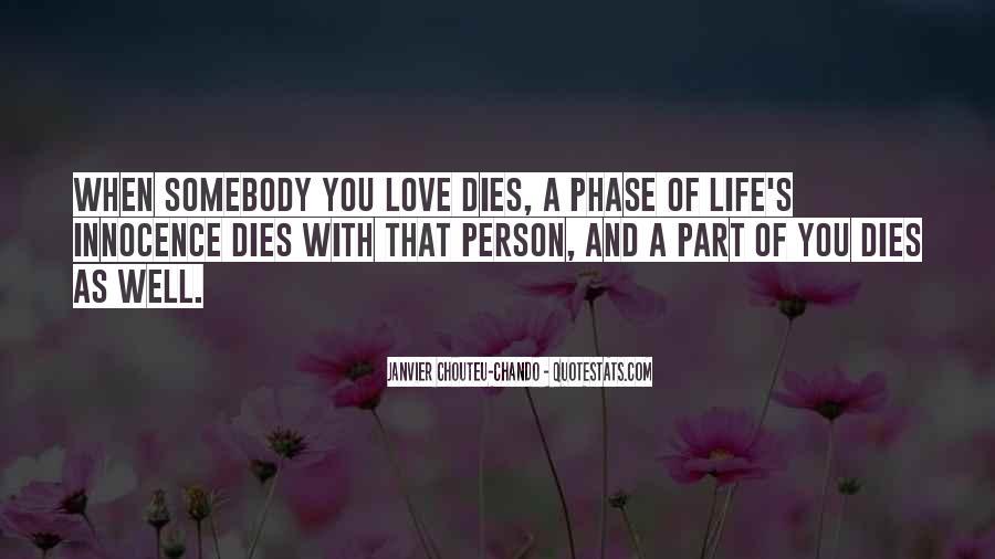 Betrayal Loyalty Quotes #1154108