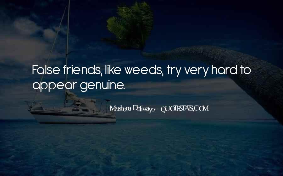 Betrayal Loyalty Quotes #1188438