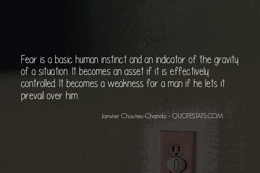 Betrayal Loyalty Quotes #1860636