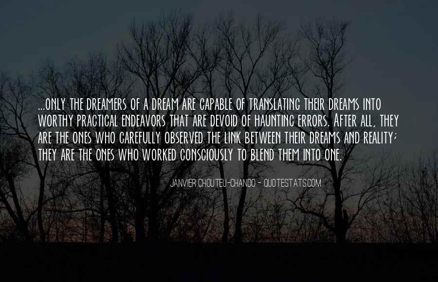 Betrayal Loyalty Quotes #538428
