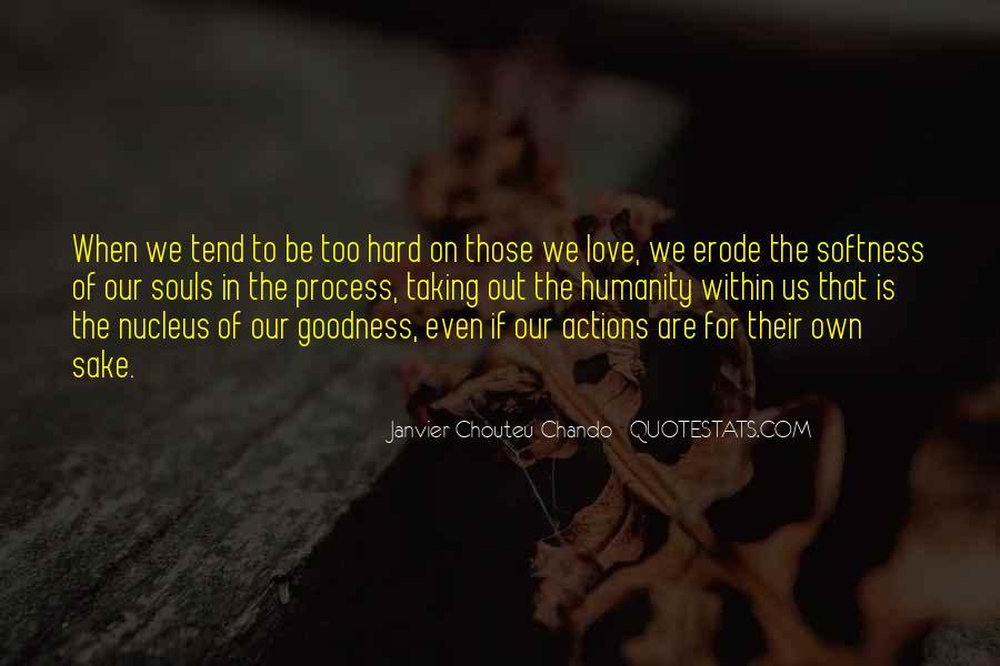 Betrayal Loyalty Quotes #876781