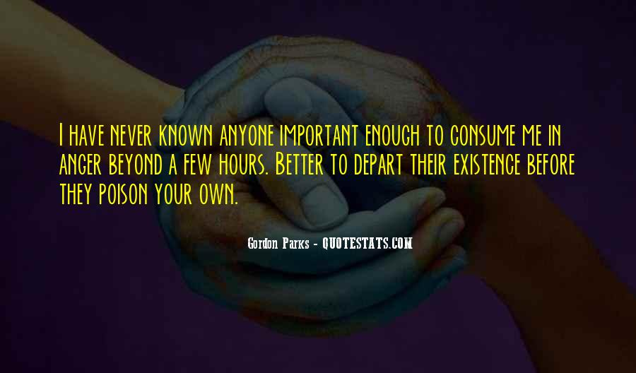 Better Before Quotes #149109